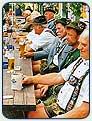 Impressionen aus den Fewo am Staffelsee in Oberbayern für den Urlaub im Hallenbad, Alpamare, in Innsbruck in Tirol, beim Beachvolleyball, Skilauf, Langlauf oder Reiten. Minigolf, Golfplätze, Bergbahnen, Fischerstechen, Fronleichnam, Rodelbahnen ergänzen die Erholung in Seehausen. Wassertreten, Radfahren, Segeln, Baden, Schwimmen gehören dazu.