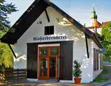 Klosterbrennerei