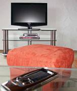 Full HD LED Fernseher