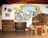 Museum in Ettal