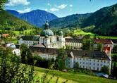 Klosterruhe